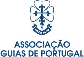 logo_centrado_RGB_cropped